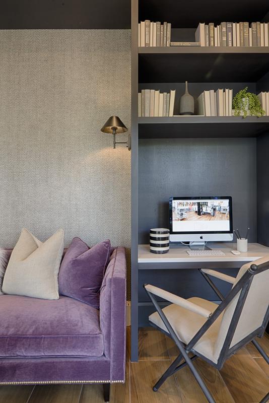 work cid multifamily hospitality interior design